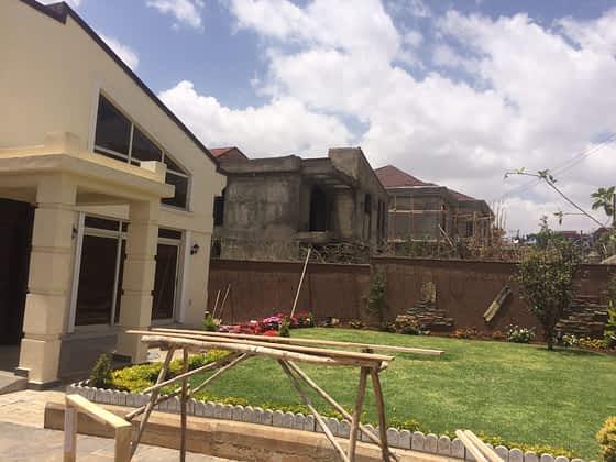Kiber Dembena
