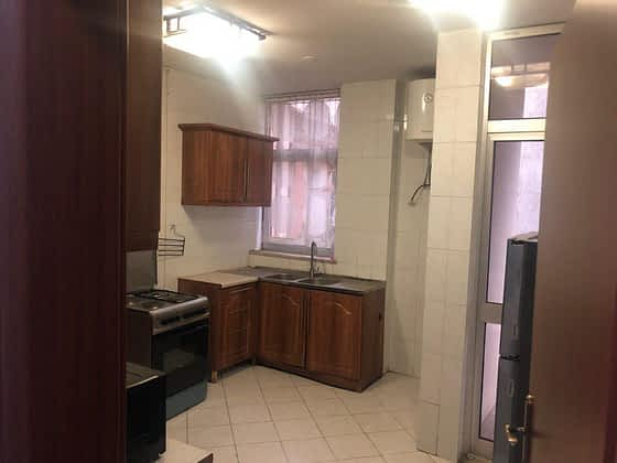 Bole apartment for rent