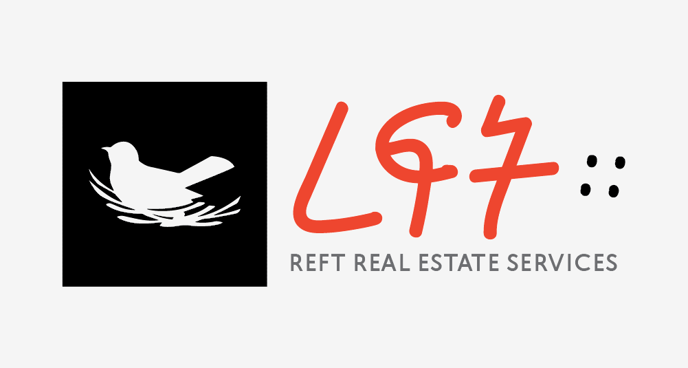 Reft Real Estate Services-Ethiopian Real estate Listings and Property Management